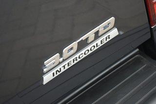 2020 Isuzu D-MAX MY19 LS-T Crew Cab Titanium Silver 6 Speed Sports Automatic Utility