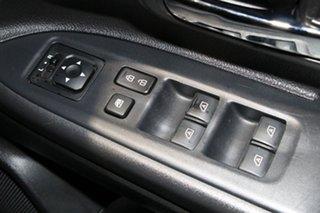 2018 Mitsubishi Outlander ZL MY19 ES 7 Seat (AWD) Pearl White Continuous Variable Wagon