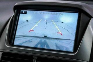 2015 Ford Falcon FG X XR6 6 Speed Sports Automatic Sedan