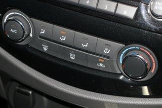 2019 Nissan Navara D23 S3 SL Polar White 7 Speed Sports Automatic Utility