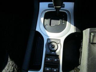 2010 Holden Commodore VE MY10 International 6 Speed Automatic Sedan