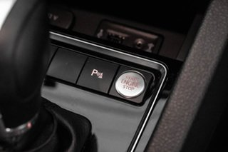 2017 Volkswagen Jetta 1B MY17 118TSI DSG Highline 7 Speed Sports Automatic Dual Clutch Sedan