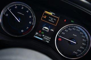 2019 Subaru Forester S5 MY20 Hybrid S CVT AWD Crystal White 7 Speed Constant Variable Wagon Hybrid