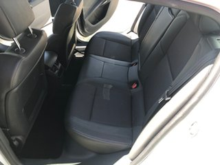 2014 Peugeot 508 MY13 Active 6 Speed Sports Automatic Sedan