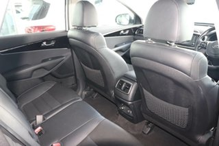 2018 Kia Sorento UM MY19 Sport AWD Clear White 8 Speed Sports Automatic Wagon