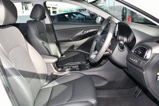 2020 Hyundai i30 PD2 MY20 Premium D-CT A5g 7 Speed Sports Automatic Dual Clutch Hatchback