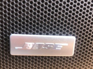 2019 Holden Acadia AC MY19 LTZ-V 2WD / 9 Speed Sports Automatic Wagon