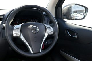 2019 Nissan Navara D23 S4 MY19 ST 4x2 Slate Grey 7 Speed Sports Automatic Utility