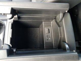 2019 Mazda CX-9 TC Touring SKYACTIV-Drive Machine Grey 6 Speed Automatic Wagon