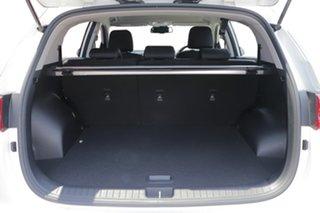 2019 Kia Sportage QL MY20 SX 2WD Ud 6 Speed Manual Wagon