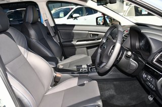 2020 Subaru Levorg V1 MY20 2.0 GT-S CVT AWD Cool Grey Khaki 8 Speed Constant Variable Wagon