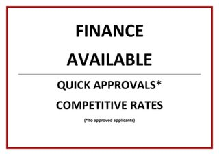 2015 Nissan Juke F15 Series 2 ST X-tronic 2WD Grey 1 Speed Constant Variable Hatchback