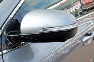 2018 Kia Sorento UM MY19 GT-Line AWD Grey 8 Speed Sports Automatic Wagon