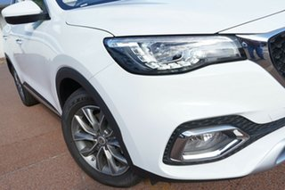 New MY20 MG HS 1.5T VIBE 5DR SUV.