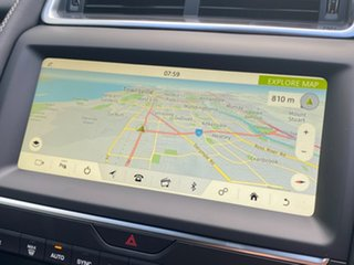E-PACE 20MY P250 R-Dynamic S AWD Auto