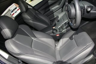 2019 Subaru Impreza G5 MY20 2.0i-S CVT AWD Dark Blue 7 Speed Constant Variable Hatchback