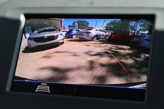 Equinox LT 1.5l Turbo Auto 2wd
