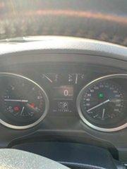 2014 Toyota Landcruiser VDJ200R MY13 VX (4x4) Grey 6 Speed Automatic Wagon
