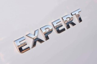 2019 Peugeot Expert MY19 150 HDi Long Wpp0 6 Speed Automatic Van