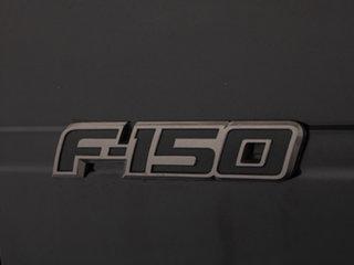 Used F150 Raptor SVT