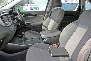 2015 Kia Sorento UM MY15 Si AWD Black 6 Speed Sports Automatic Wagon