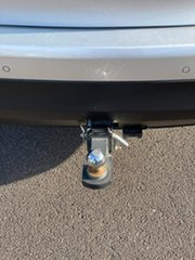 2014 Kia Sorento SI Bright Silver Manual Wagon