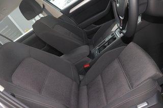 2019 Volkswagen Passat 3C (B8) MY19 132TSI DSG Pyrit Silver Metallic 7 Speed