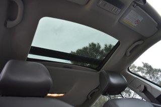 2011 Skoda Octavia 1Z MY12 118TSI DSG Green 7 Speed Sports Automatic Dual Clutch Wagon