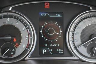 2020 Suzuki Vitara LY Series II 2WD Ivory & Black 6 Speed Sports Automatic Wagon.