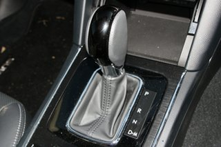 2019 Subaru Outback B6A MY20 2.5i CVT AWD Premium Ice Silver 7 Speed Wagon