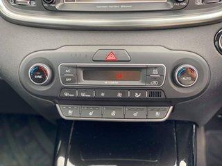 2017 Kia Sorento GT-Line White Sports Automatic Wagon