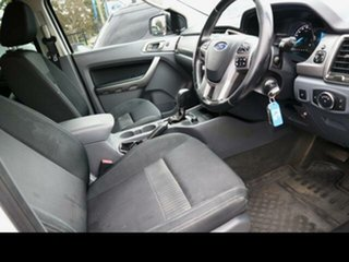 Ford  2017 DOUBLE PU XLT . 3.2D 6A 4X4