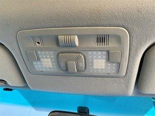 2006 Toyota Estima GSR50W Aeras G White Automatic Wagon