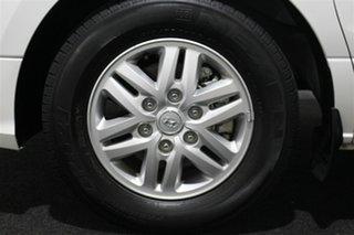 2019 Hyundai iMAX TQ4 MY20 Active Creamy White 5 Speed Automatic Wagon