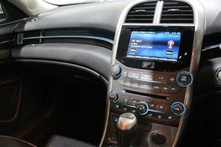 2013 Holden Malibu V300 MY13 CDX Smokey Eye 6 Speed Sports Automatic Sedan