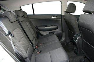 2019 Kia Sportage QL MY20 S 2WD Ud 6 Speed Manual Wagon
