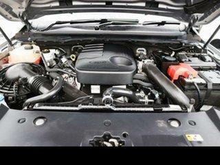 Ford RANGER 2015.00 DOUBLE PU XLT . 3.2D 6M 4X4