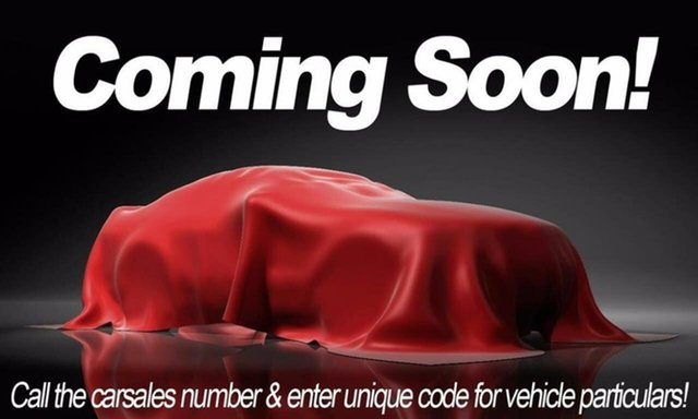 Used Kia Cerato YD MY15 SI, 2014 Kia Cerato YD MY15 SI Black 6 Speed Sports Automatic Hatchback