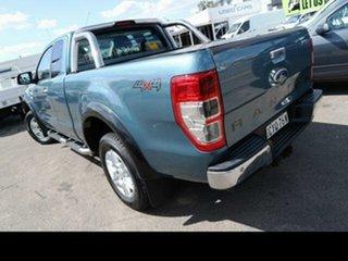 Ford RANGER 2015.00 SUPER PU XLT . 3.2D 6A 4X4.