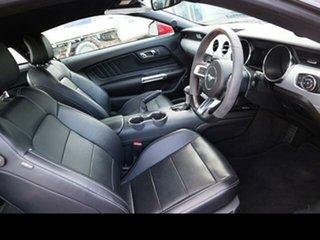 Ford  2016.00 2DR FASTB GT NON SVP 5.0L 4V 6SPD AUT