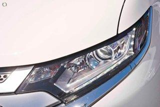 ES ADAS 2.4 Ptrl CVT 2WD5s Wag