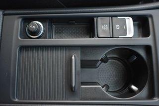 2015 Volkswagen Golf VII MY15 90TSI DSG Comfortline Burgundy 7 Speed Sports Automatic Dual Clutch
