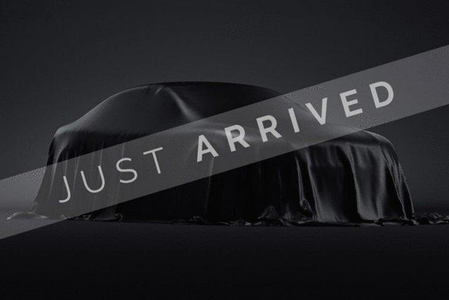 New Holden Equinox  , LT 1.5l Turbo Auto 2wd