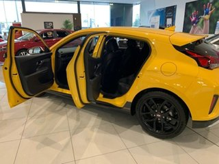 2019 Hyundai Veloster JS MY20 Turbo Coupe D-CT Tuy 7 Speed Sports Automatic Dual Clutch Hatchback