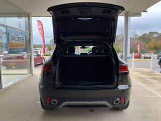 2019 Jaguar E-PACE P200 - SE Black Sports Automatic Wagon