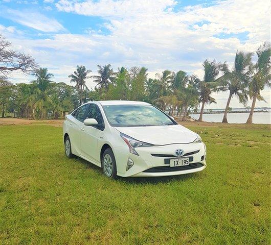 Used Toyota Prius  , 2015 Toyota Prius Automatic