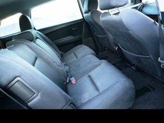 2012 Mazda CX-9 10 Upgrade Classic (FWD) White 6 Speed Auto Activematic Wagon