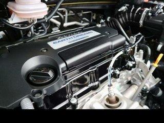2018 Honda Odyssey RC MY18 VTi-L White Continuous Variable Wagon