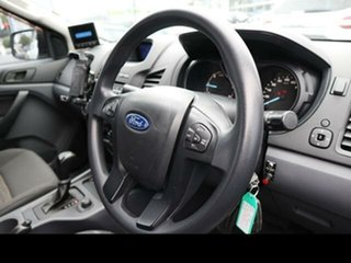 Ford  2014.75 DOUBLE PU XL NON SVP 3.2D 6A 4X4