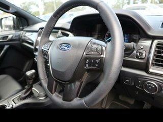 Ford  2019.00 SUV TITANIUM . 2L BIT 10SPD 4WD